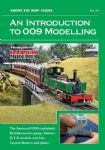 Peco SYH29    Shows You How No. 29 An Introduction to OO-9 Modelling